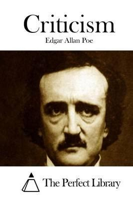Literary analysis of eldorado by edgar allan poe